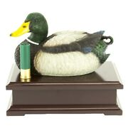 Ps Products Magnetic Locking Concealment Duck Diversion Safe