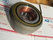 Taylor I-1-18-3254 Forklift Mast Guide Roller 7 15/16 Diameter X 2 Thick