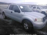 Passenger Front Door New Style Curved Belt Line Fits 04 Ford F150 Pickup 598880