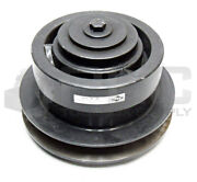 New Hi-lo Manufacturing 90-19 Tbr Variable Speed Pulley