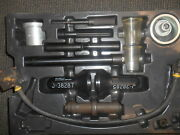 Kent-moore 1990 Geo/chevy Storm Special Service Tool Kit J-38488-4