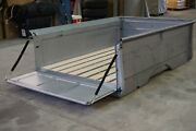 1942 1943 1944 1945 1946 1947 Ford Pickup Truck Complete Truck Bed-usa Made