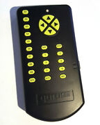 Guru Dm / Signtronix Remote Control For Gas Station Led Price Signs New