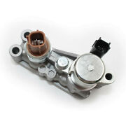 Best 15810r70a03 Engine Variable Timing Solenoid For Honda Accord Odyssey Pilot