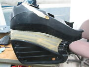 Lectra Oem Rh Lh Side Panel Fairing Cowl W/ Front Dash Panel Vr24 097988 097981