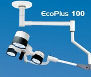 Ot Led Surgical Lights For Surgical Operation Theater Led Life 50000 Hours Gf7