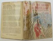Laura Ingalls Wilder / By The Shores Of Silver Lake First Edition 1939 1811215