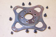 1972 And Other Dodge Charger 318 Ci To Auto Trans Flywheel Attaching Plate And Bolts