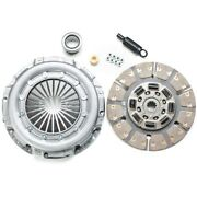 South Bend Performance Upgrade Clutch Kit 1999-2003 Ford 7.3l Powerstroke Diesel