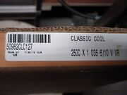 Lenox Classic Coil 1 X 250and039 Bandsaw Blade