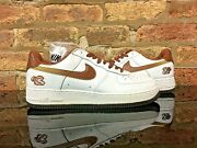 Nike Air Force 1 Low Year Of The Monkey Ds Mens Size 11 Holy Grail