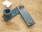Kubota G4200 G5200 G6200 Garden Tractor- Lift Arm With Link
