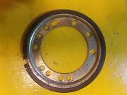 Johnson Evinrude Outboard Plate Support And Bearing 0332063 0582975 4 6 Hp