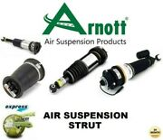 Arnott Boot Air Suspension For Mercedes S-class Coupe Cl500 4matic 2008-2013