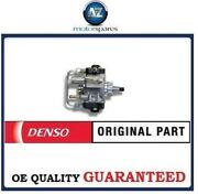 For Toyota Avensis 2.2dt D4d 2009 New Diesel Fuel Injector Pump 221000r040