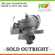 Re-manufactured Oem Distributor For Toyota Corolla. Oe Number Db542