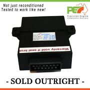 Re-manufactured Oem Climate Controller For Peugeot 405 88-93 Oe 73401402