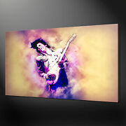 Wall Art Canvas Print Picture Free Uk Delivery Variety Of Sizes Available