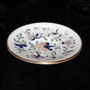 Discontinued Coalport China Pageant Pattern Mini / Minature Saucer Only