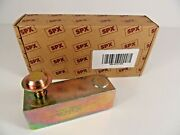 Spx Kent Moore Km-6313-300 Extra Support Center Diff Saab 9-3 Cadillac Bls 4wd