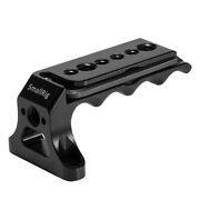 Smallrig Universal Camera Top Handle Camcorder Video Hand Grip With Hex Spanner