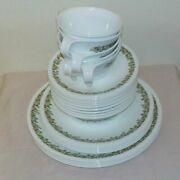 Vintage Corelle Add-on / Replacement Dinnerware See All My Auction On Yme61