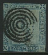 Mauritius Used 14 Great Clear Cancel Very Attractive
