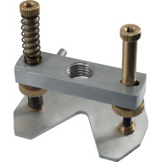 Precision Router Base, Support For Dremel Tool