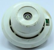 Cerberus S 610 1-channel Infra Red Fire Alarm Ir Flame Detector Art No. 319047