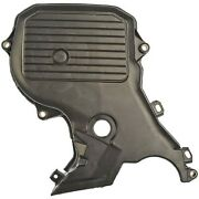 635-307 Dorman Timing Cover Upper Outer Exterior Outside New For Toyota Camry