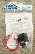 Shurflo 94-375-05 Pressure Switch Replacement For 8000 Series Pump