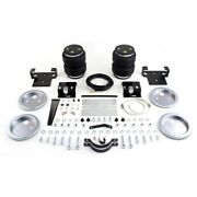 88275 Air Lift Spring Kit Rear Driver And Passenger Side New For Chevy Lh Rh Gmc