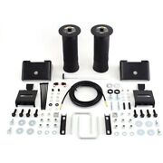 59501 Air Lift Spring Kit Rear Driver And Passenger Side New For Bronco Truck F150