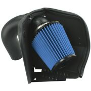 54-31342-1 Afe Cold Air Intake New For Ram Truck Dodge 2500 3500 2007-2010
