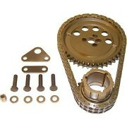 9-3159a Cloyes Timing Chain Kit New For Chevy Avalanche Express Van Suburban