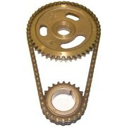 C-3028 Cloyes Set Timing Chain Kits New For Le Baron Town And Country Ram Van