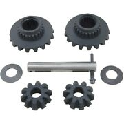 Ypkd44-p-30 Yukon Gear And Axle Spider Kit Front Or Rear New For Chevy Express Van