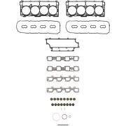 Hs26366pt Felpro Cylinder Head Gasket New For Jeep Grand Cherokee Chrysler 300