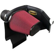 350-210 Airaid Cold Air Intake New For Chrysler 300 Dodge Charger Challenger