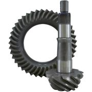 Yg Gm8.5-373 Yukon Gear And Axle Ring And Pinion Front Or Rear New For Chevy S10