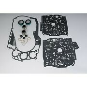 24227888 Ac Delco Automatic Transmission Case Gasket Kit New For Chevy Olds