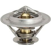 33967 Gates Thermostat New For Truck Ford F Super Duty F59 Ic Corporation 3000