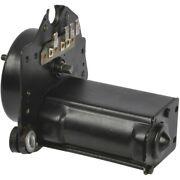 85-155 A1 Cardone Windshield Wiper Motor Front New For Chevy Suburban Savana