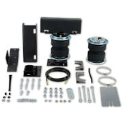 57216 Air Lift Kit Spring Rear Driver And Passenger Side New For Chevy Lh Rh C1500