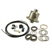 Yzld30-4-30 Yukon Gear And Axle Differential Locker Front Or Rear New For Jeep Cj7