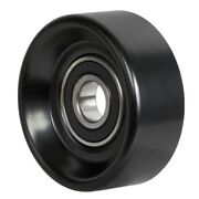 15-20679 Ac Delco Accessory Belt Tension Pulley Upper New For F150 Truck F250