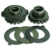 Ypkd44-t/l-30 Yukon Gear And Axle Spider Kit Front Or Rear New For Chevy Suburban