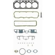 Hs9405pt-4 Felpro Cylinder Head Gaskets Set New For Chevy Olds S10 Pickup S15