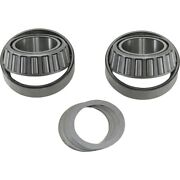 Yukon Ck D44 Ring And Pinion Installation Kit For 86-93 Jeep Cherokee