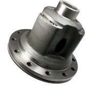 Yp Pc10.5-helic Yukon Gear And Axle Differential Locker Rear New For Ram Truck Van